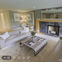 3D Walkthrough Virtual Tour